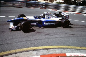 Coulthard_phCampi_1200x_1007