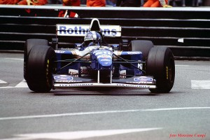 Coulthard_phCampi_1200x_1008