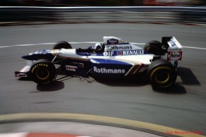 Coulthard_phCampi_1200x_1009