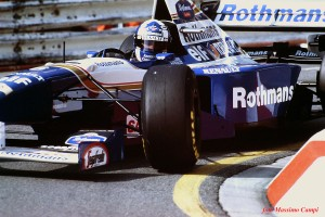 Coulthard_phCampi_1200x_1011