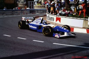 Coulthard_phCampi_1200x_1012
