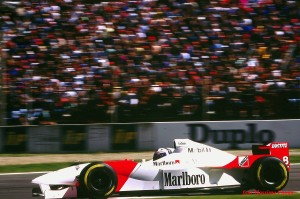 Coulthard_phCampi_1200x_1013