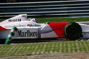 Coulthard_phCampi_1200x_1014