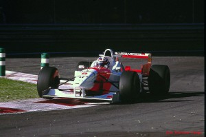 Coulthard_phCampi_1200x_1015