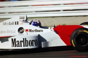 Coulthard_phCampi_1200x_1016