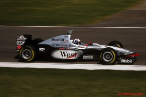 Coulthard_phCampi_1200x_1017