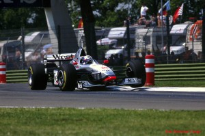 Coulthard_phCampi_1200x_1018