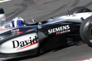 Coulthard_phCampi_1200x_1019