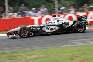 Coulthard_phCampi_1200x_1020