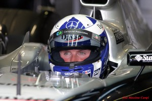 Coulthard_phCampi_1200x_1021