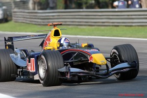 Coulthard_phCampi_1200x_1023