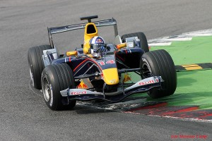 Coulthard_phCampi_1200x_1024