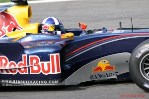 Coulthard_phCampi_1200x_1025