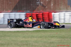Coulthard_phCampi_1200x_1027