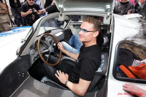Coulthard_phCampi_1200x_1028