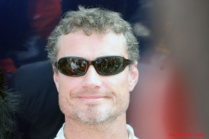 Coulthard_phCampi_1200x_1030