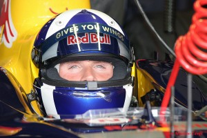 Coulthard_phCampi_1200x_1031