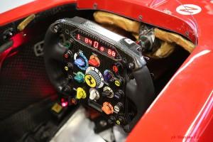 FerrariFinali2018_phCampi_1200x_1011