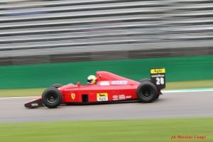 FerrariFinali2018_phCampi_1200x_1530