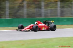 FerrariFinali2018_phCampi_1200x_1532
