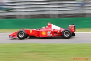FerrariFinali2018_phCampi_1200x_1533