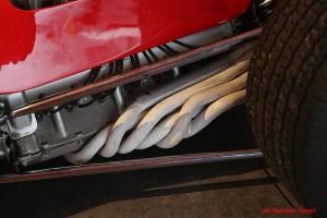 FerrariFinali2018_phCampi_1200x_1587