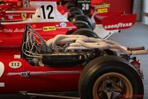 FerrariFinali2018_phCampi_1200x_1588