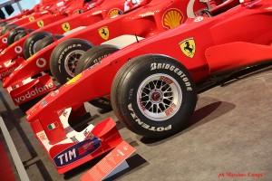 FerrariFinali2018_phCampi_1200x_1591