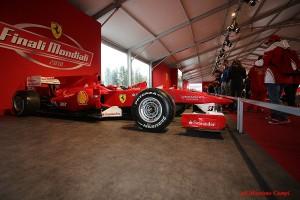 FerrariFinali2018_phCampi_1200x_1593