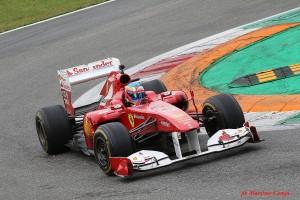 FerrariFinali2018_phCampi_1200x_2004