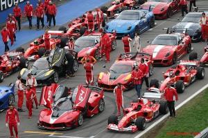 FerrariFinali2018_phCampi_1200x_2068