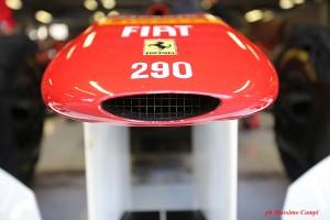 FerrariFinali2018_phCampi_1200x_2081