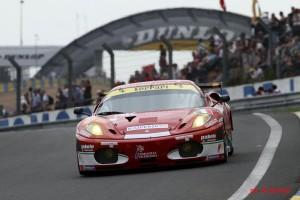 Ferrari_430_phCampi_b_0023