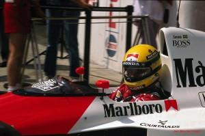 Senna_phCampi_1200x_0002