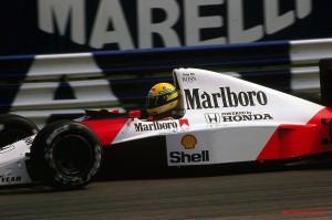 Senna_phCampi_1200x_0006