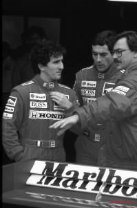 Senna_phCampi_BN1200x_2006