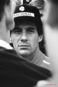Senna_phCampi_BN1200x_2008