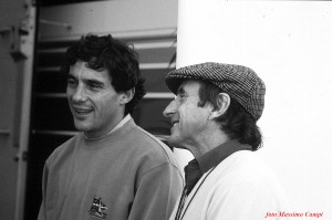 Senna_phCampi_BN1200x_2009