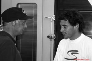 Senna_phCampi_BN1200x_2010