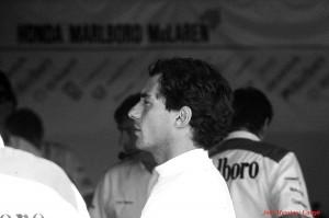 Senna_phCampi_BN1200x_2011