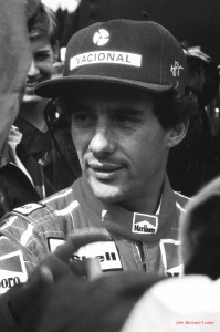 Senna_phCampi_BN1200x_2012