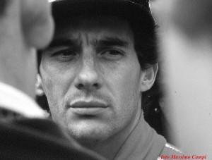 Senna_phCampi_BN1200x_2208